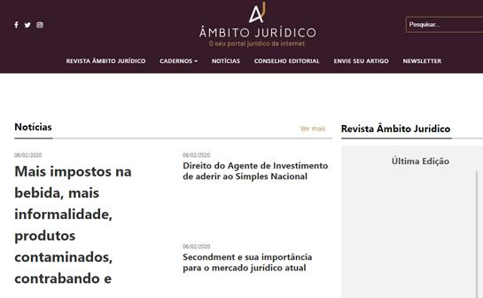 ambito-juridico-melhores-blogs-juridicos