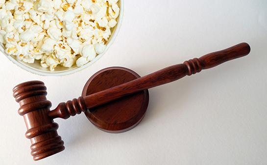 filmes-temas-jurídicos