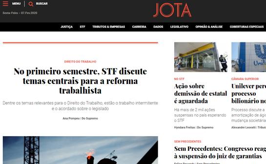 jota-melhores-blogs-juridicos