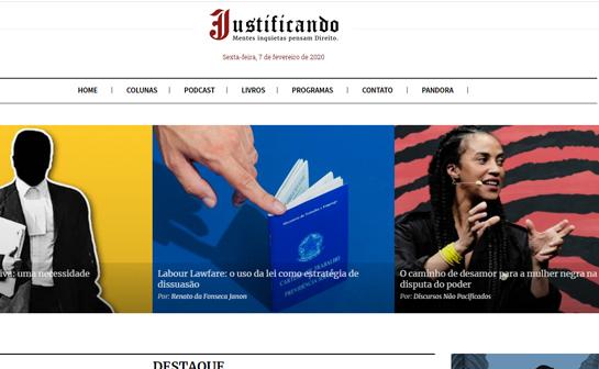justificando-melhores-blogs-juridicos