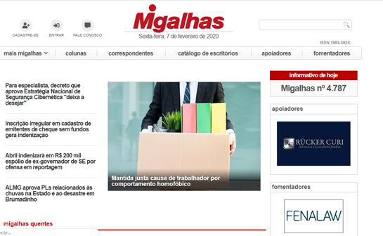 migalhas-melhores-blogs-juridicos