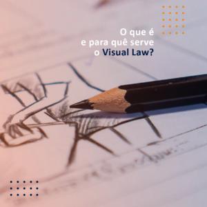 Visual Law