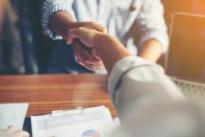 Como captar clientes na advocacia trabalhista