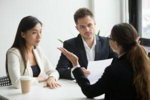 ROI para advogados em escritórios e departamentos jurídicos