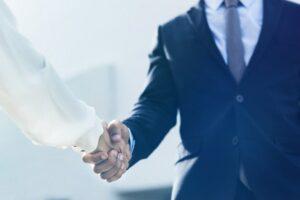 Customer success na advocacia-min