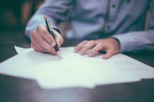 Direito empresarial - dicas práticas para quem está começando
